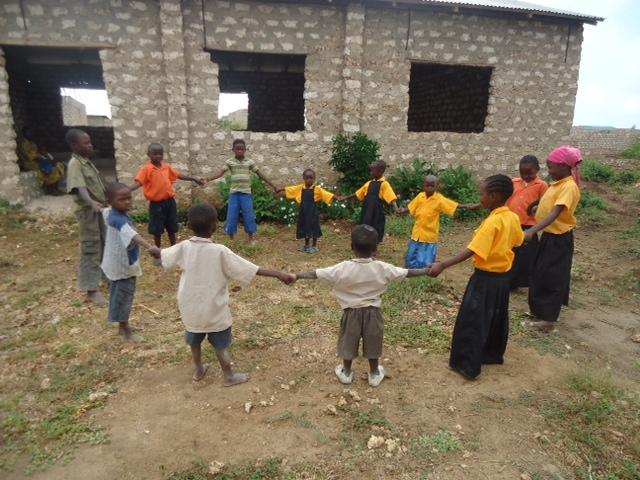 Mombasa school begins.jpg