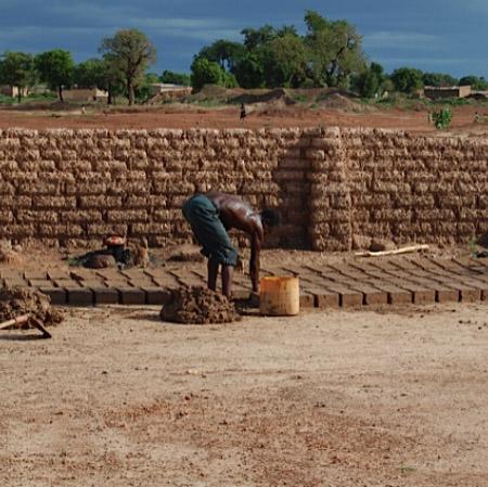 Bricks $25.00