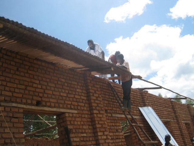 Burundi church under construction '13.jpg