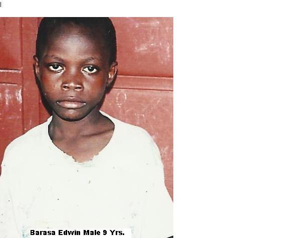 Mombasa orphan 4-1.jpg