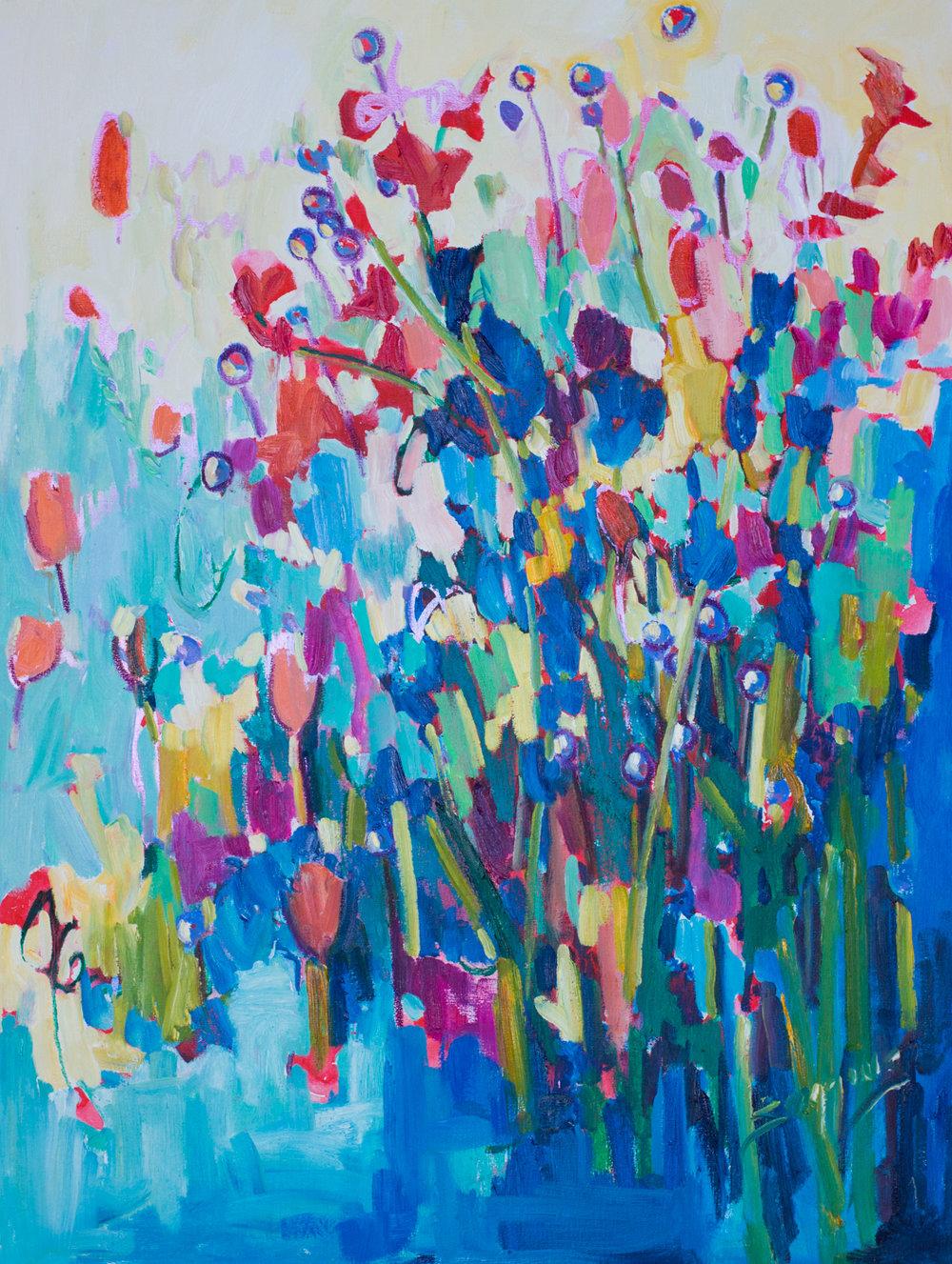 Painted Ladies (1 of 1).jpg