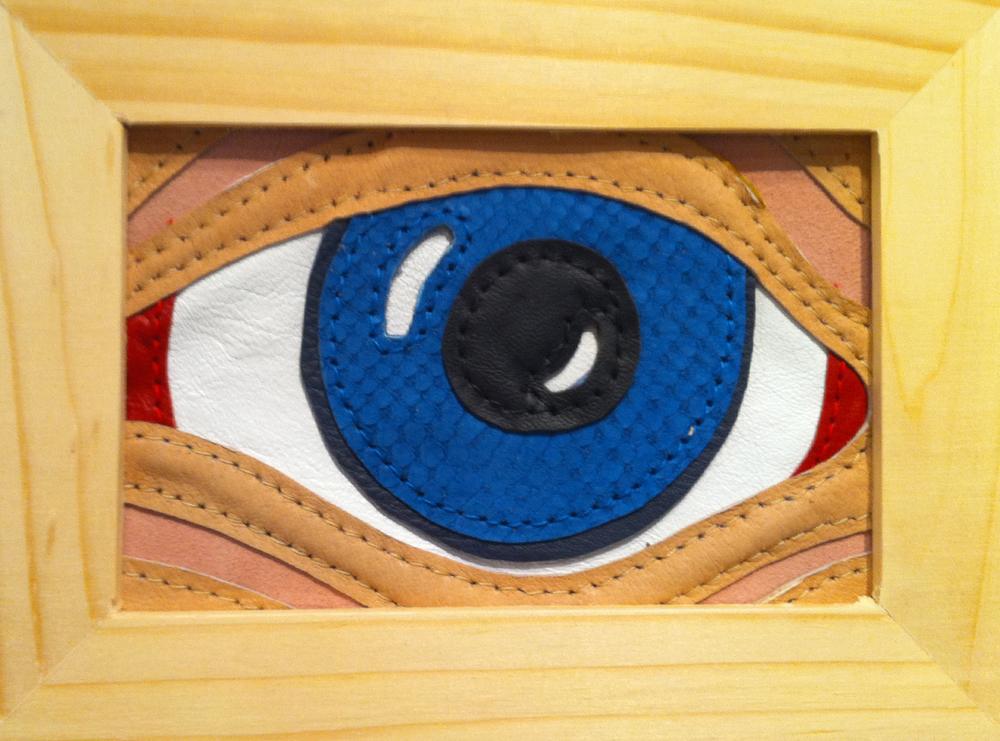 (Eye 2) White.JPG