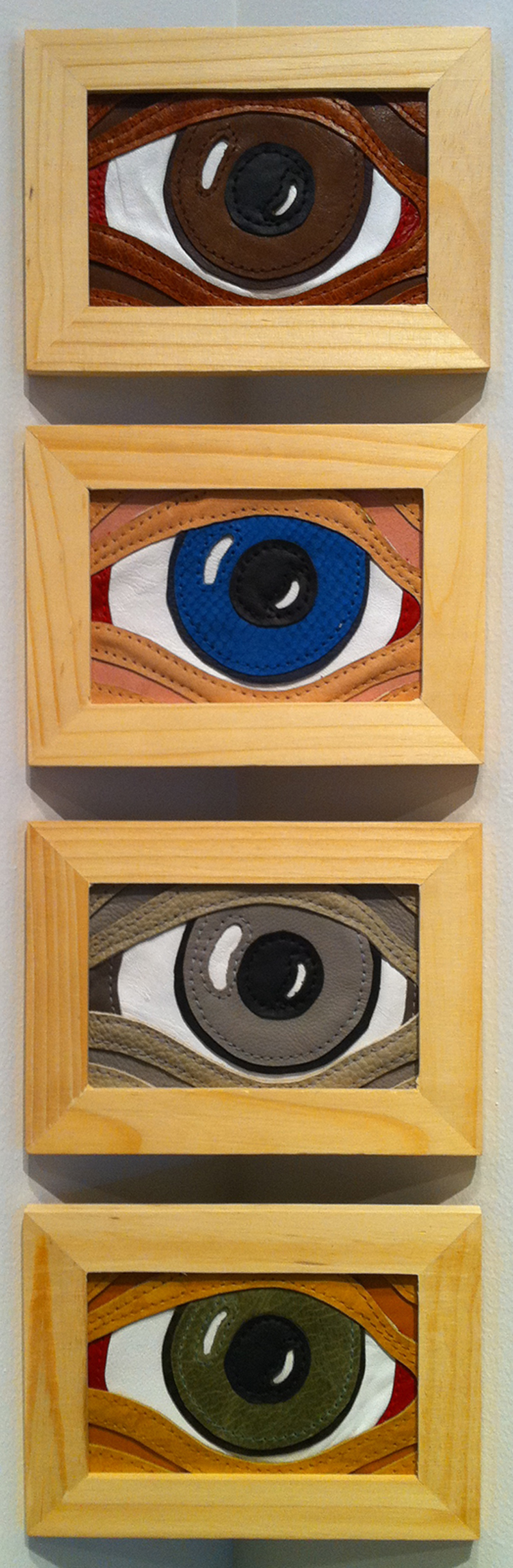 (Eye all 4) Quadtych.JPG