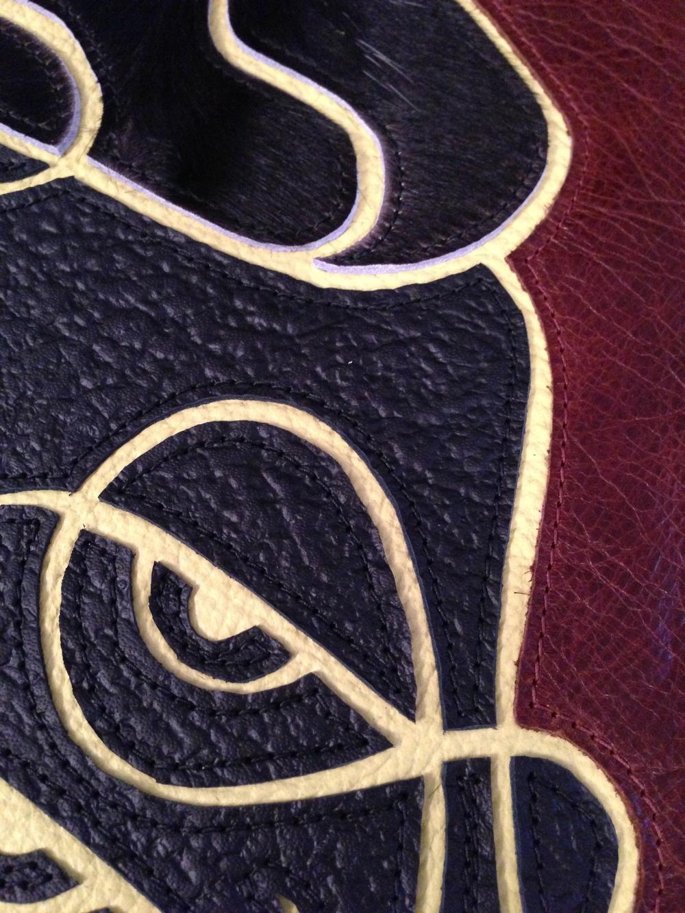 Moykel Kayne (detail).JPG