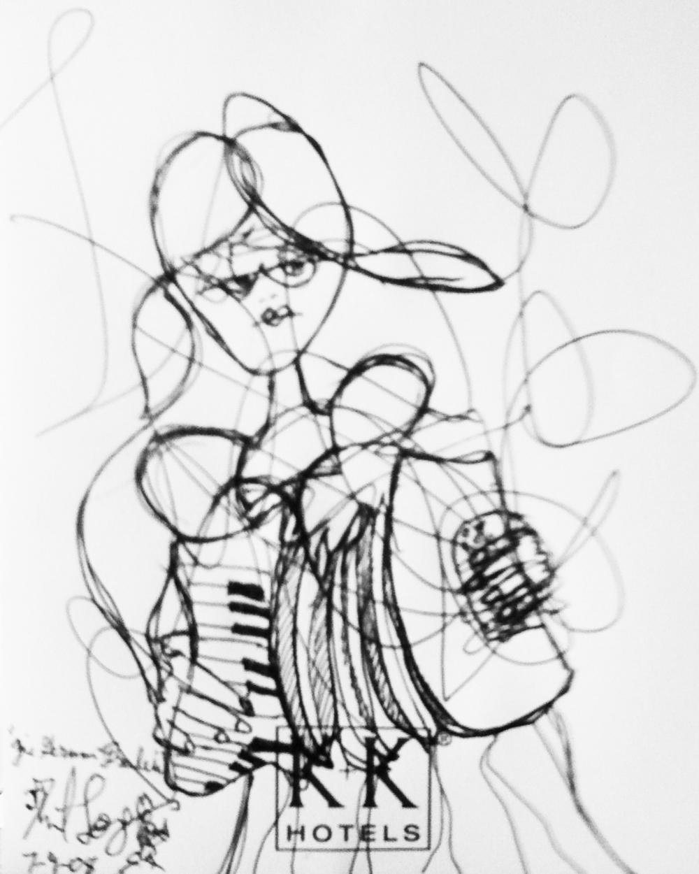 Ze German Fraulein for transparency sketch.jpg