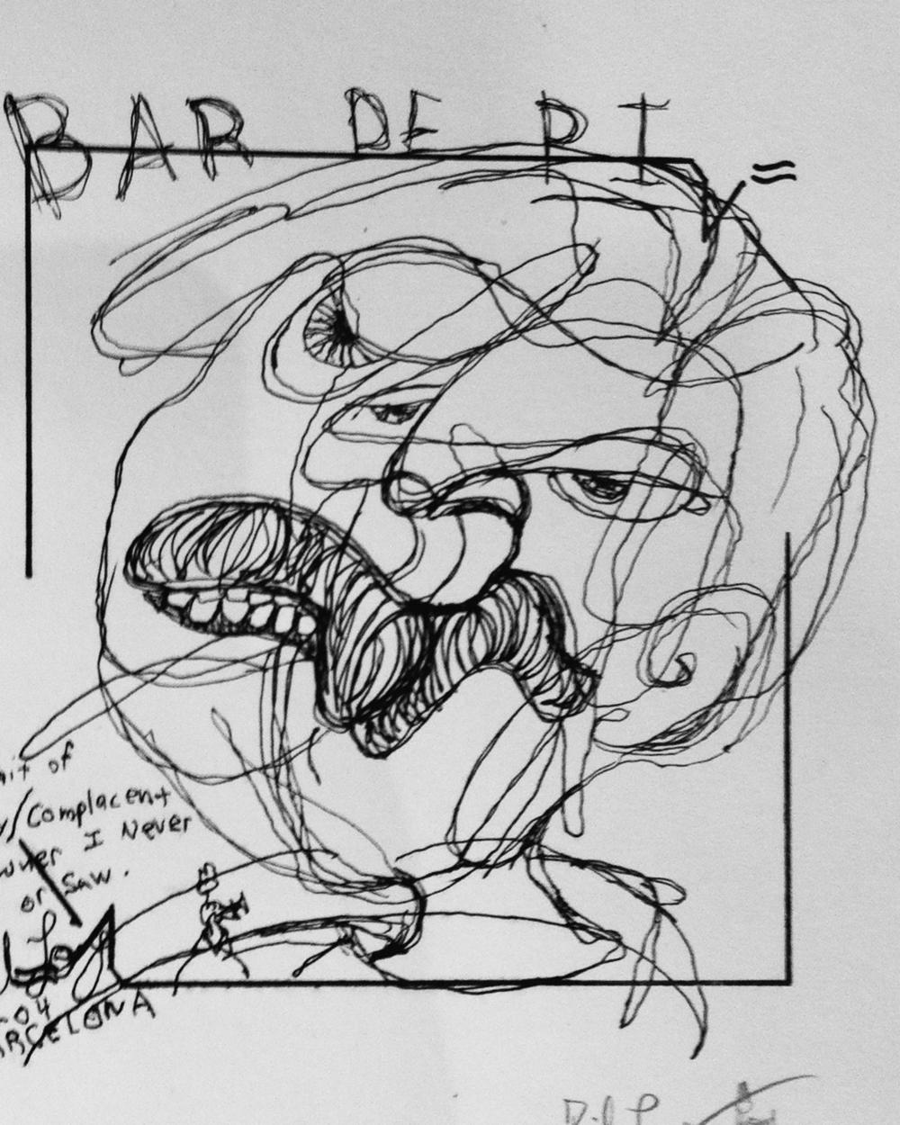 Bar de Pi for transparency sketch.jpg