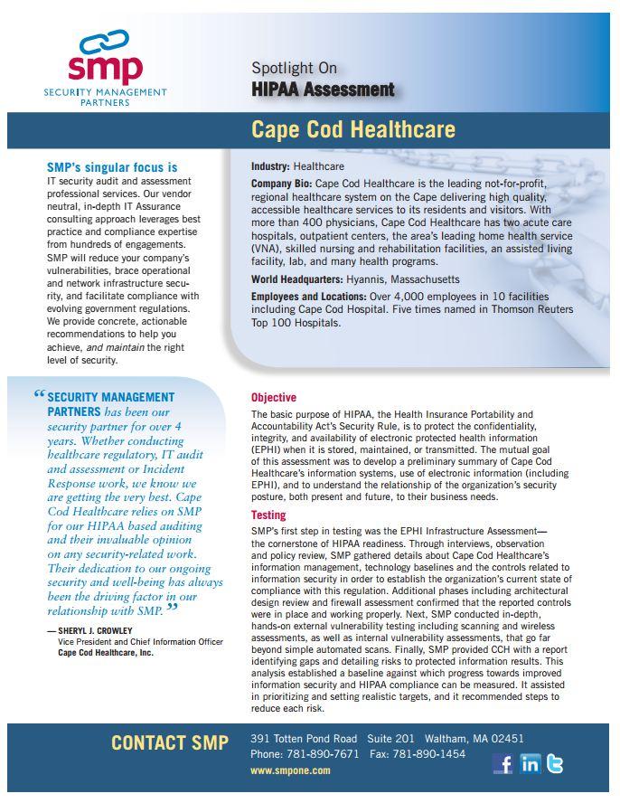 SMP-CapeCod-CaseStudy.JPG