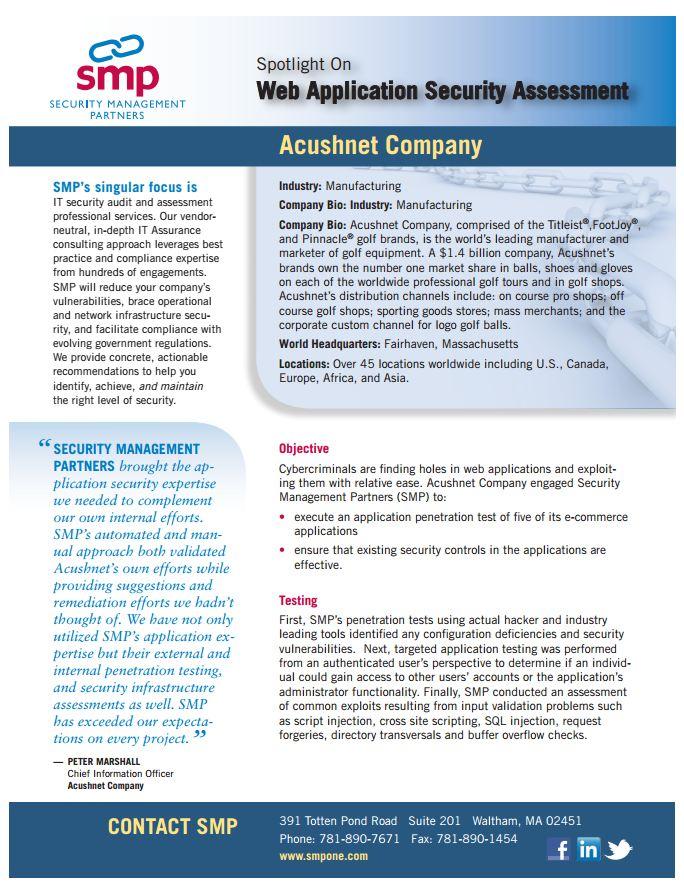 SMP-Acushnet-CaseStudy.JPG