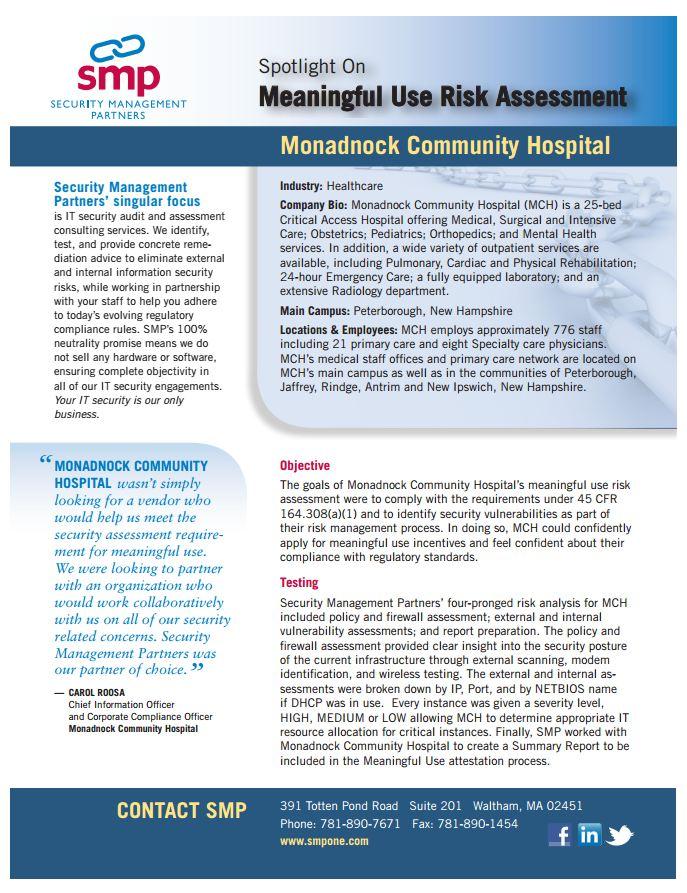SMP-Monadnock-CaseStudy.JPG