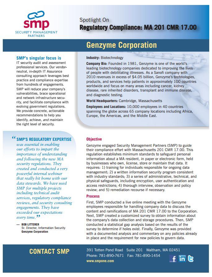 SMP-Genzyme-CaseStudy.JPG
