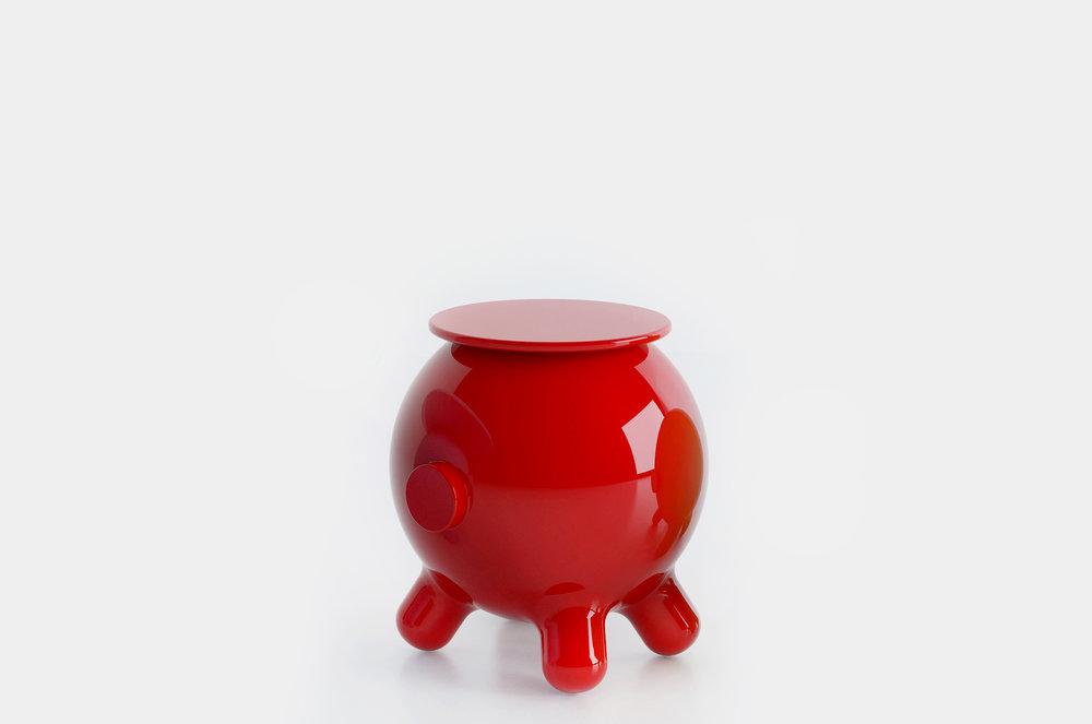 Pogo Table —2.jpg
