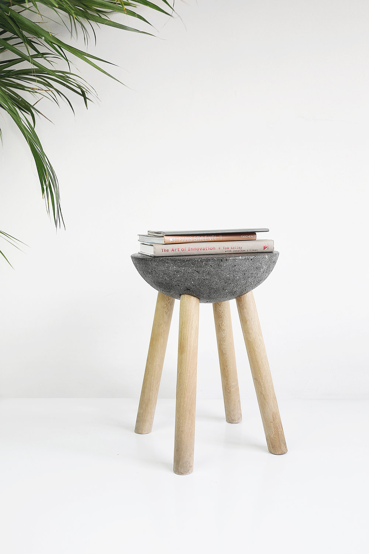 Basaltic stool — AMB 1.jpg