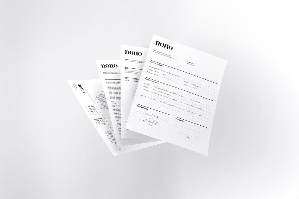 Branding Nono — Gráfico —06.jpg