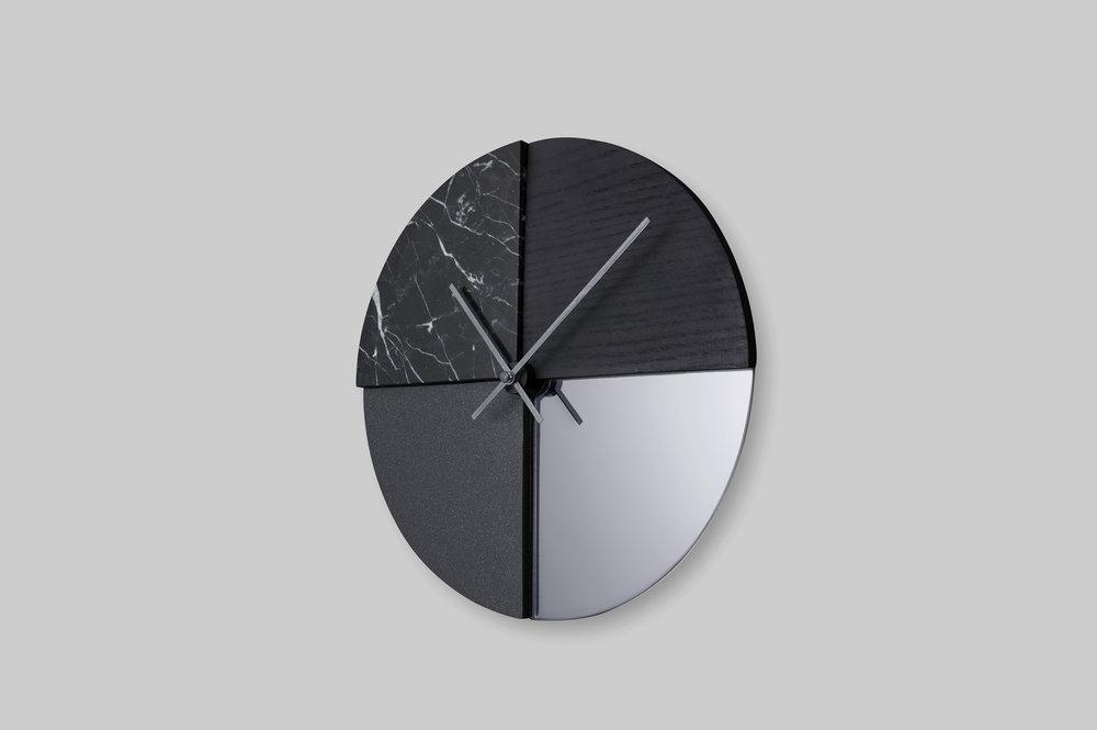 cooperativa-panoramica-mono-6-clock - Copy.jpg
