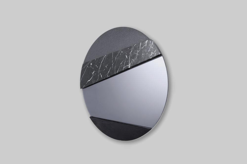 cooperativa-panoramica-mono-9-mirror 2.jpg