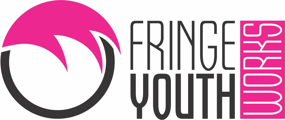 Fringeworks_logo.jpg