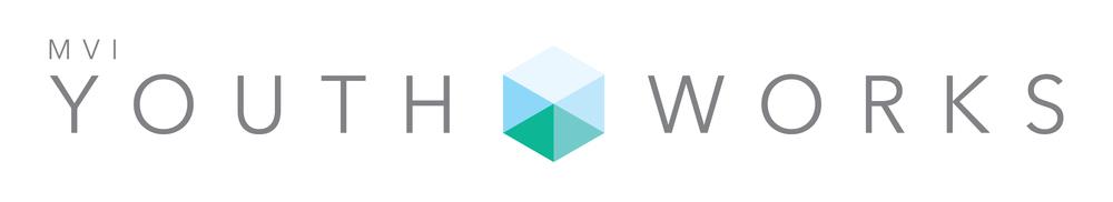 MVIYW Colour Logo.jpg