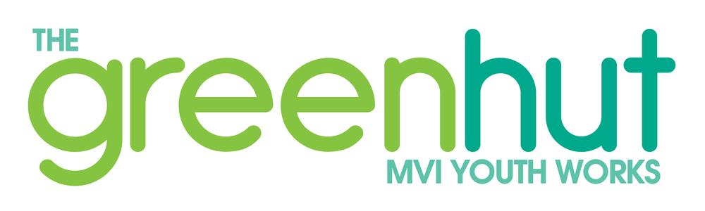 GreenHut Logo.jpg