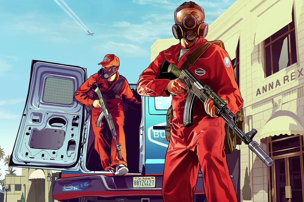gta-5-artwork.jpg