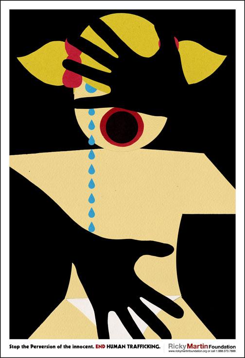 HumanTrafficking poster3.jpg