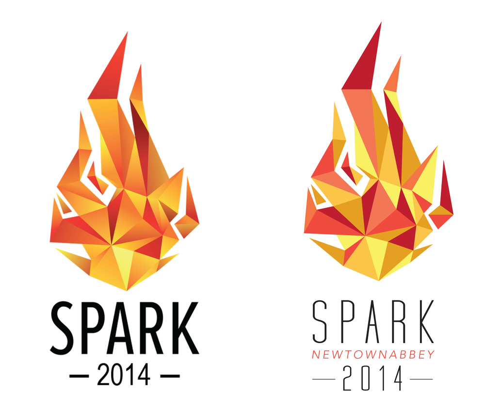 Re-Worked Spark Logo 2014-2.jpg