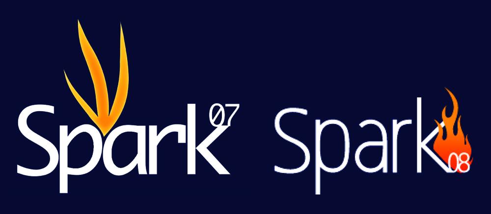 Old Spark Logos.jpg