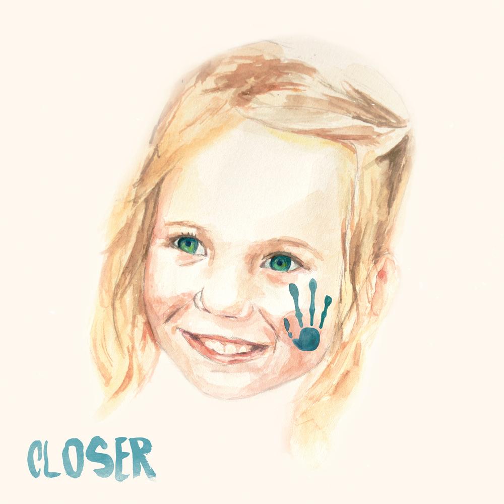 MM Closer Final.jpg