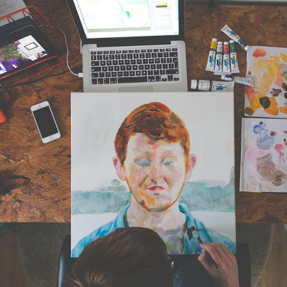 Conor Art Blog-5.jpg