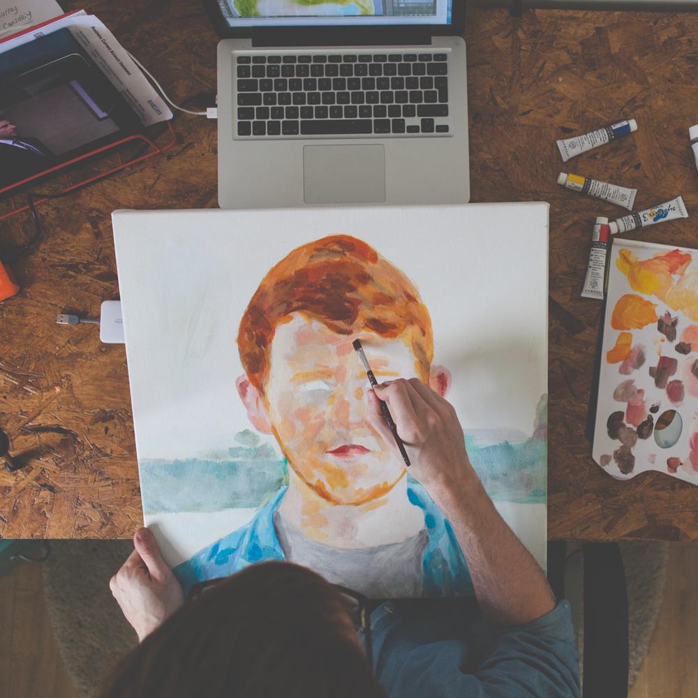 Conor Art Blog-4.jpg
