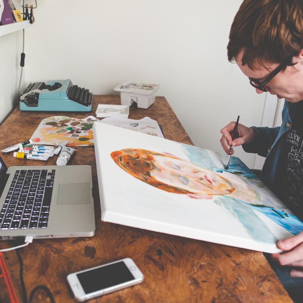 Conor Art Blog-6.jpg