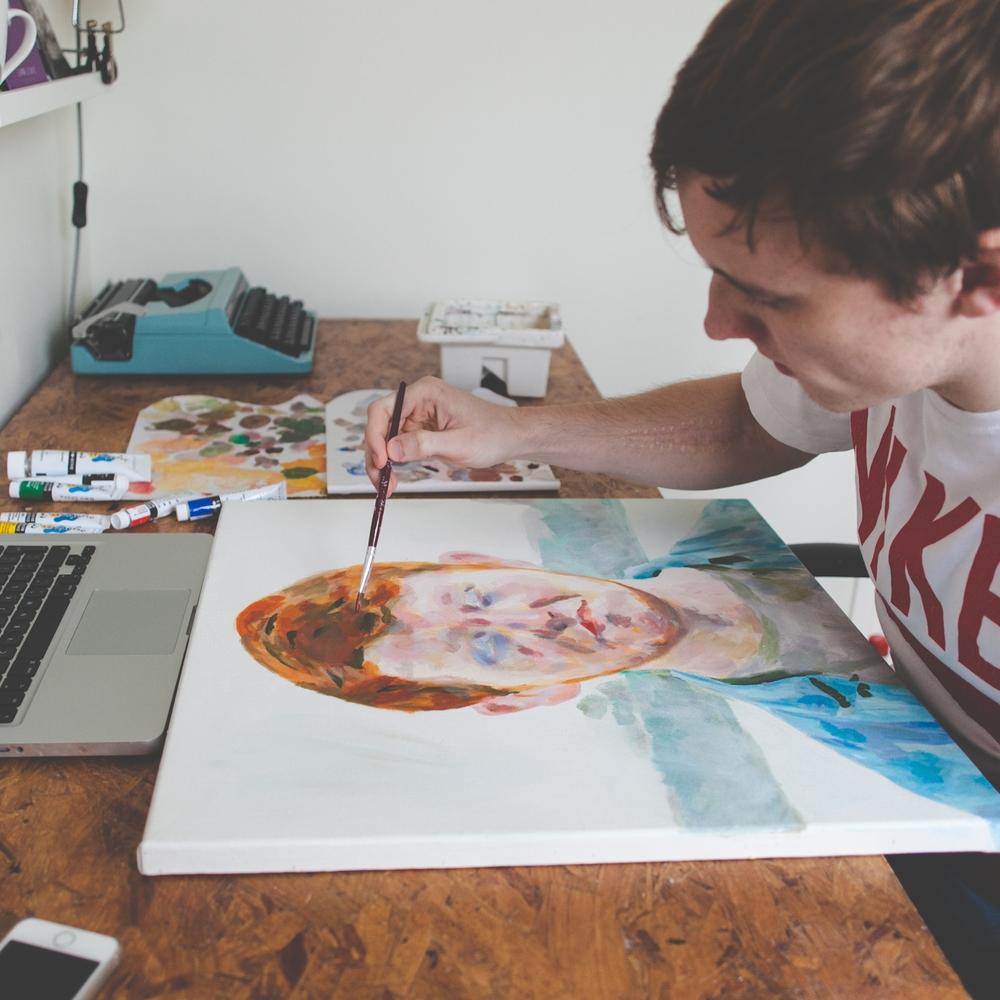 Conor Art Blog-7.jpg