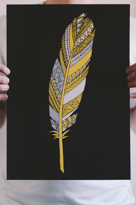 Feather Print-1.jpg