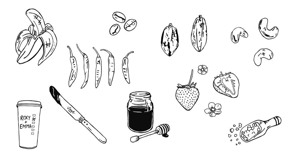 Soak Illustrations Blog-07.jpg