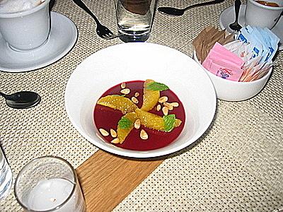 11sm_dessert4.JPG