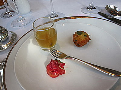 1sm_Jean_Georges_Epic_Lunch_006.jpg