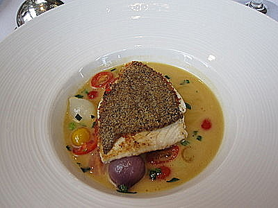 8sm_Jean_Georges_Epic_Lunch_015.jpg