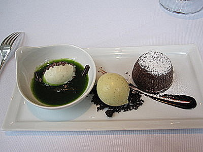 9sm_Jean_Georges_Epic_Lunch_016.jpg