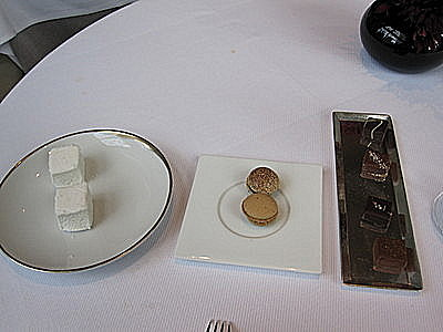 10sm_Jean_Georges_Epic_Lunch_017.jpg