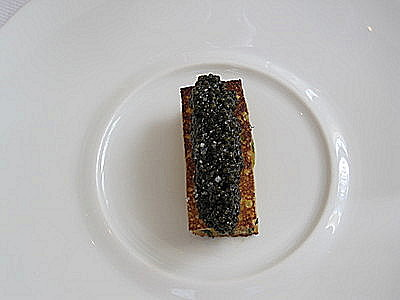1sm_Jean_Georges_Epic_Lunch_007.jpg