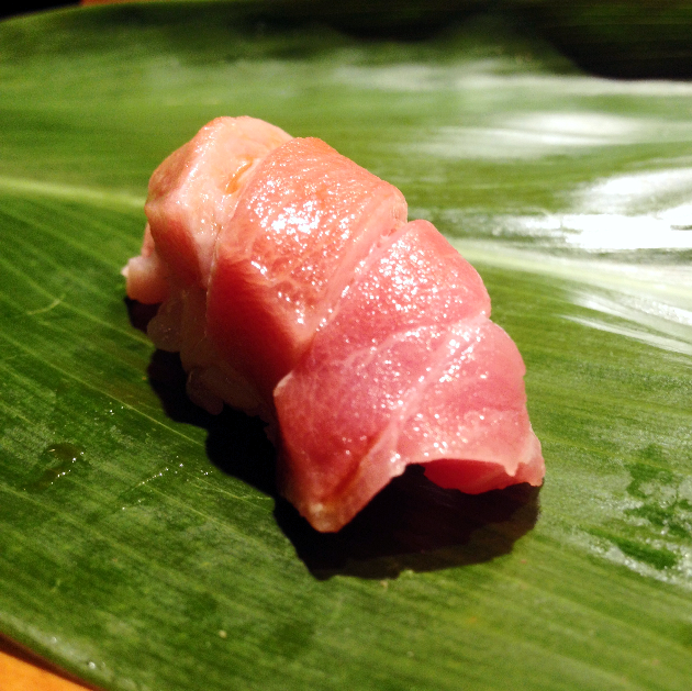 Chu-Toro. Fucking Awesome!