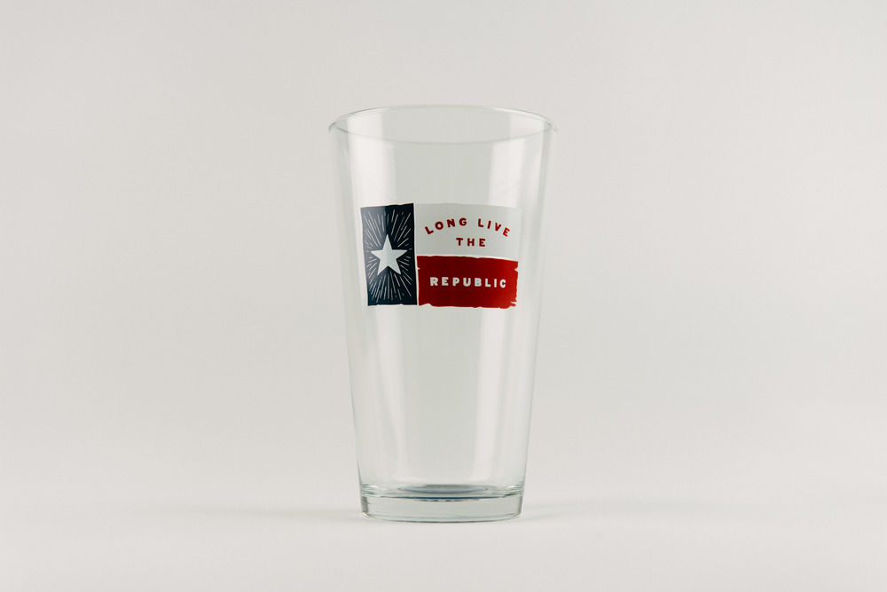 tshirts and barware promo-3268.jpg