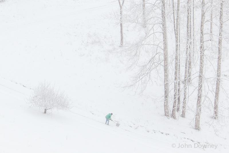 Shoveling Snow.jpg