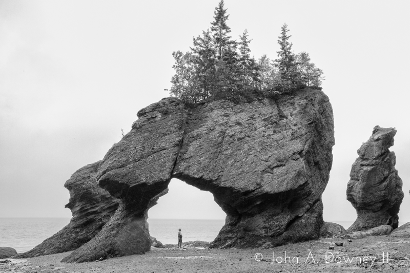 Hopewell Rocks 8-1.jpg