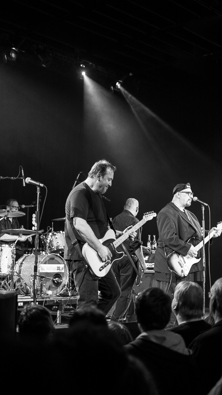 The Smithereens at the State Theater-4.jpg