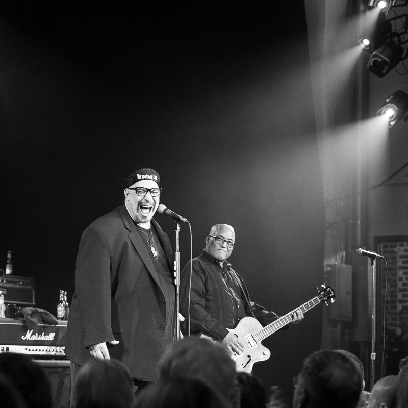 The Smithereens at the State Theater-6.jpg