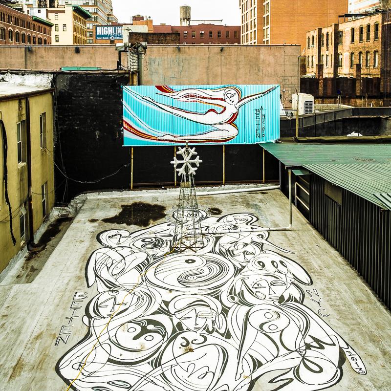 NYC-472.jpg