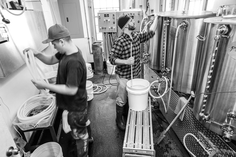 Evan and John Brew a Kolsch-4.jpg