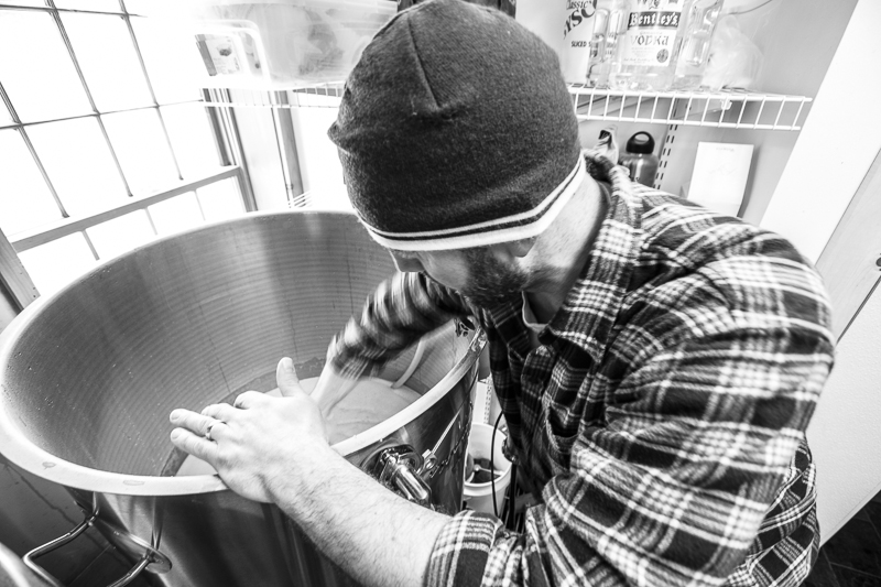 Evan and John Brew a Kolsch-3.jpg