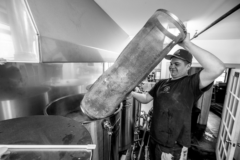 Evan and John Brew a Kolsch-5.jpg