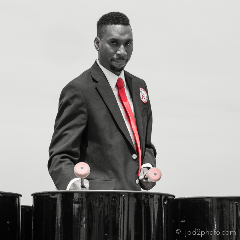 The Virginia All Steel Orchestra.jpg